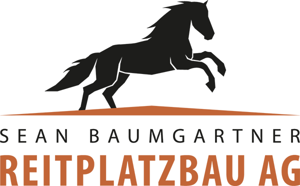 baumgartner-reitplatzbau.ch